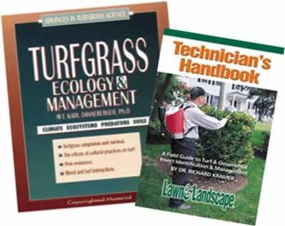 Turfgrass Management Combo