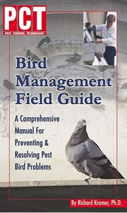 Bird Management Field Guide