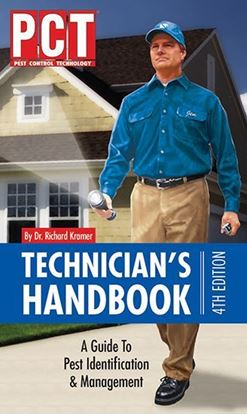 PCT Technicians Handbook, 4th Edition