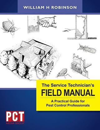 Service Technician's Field Manual